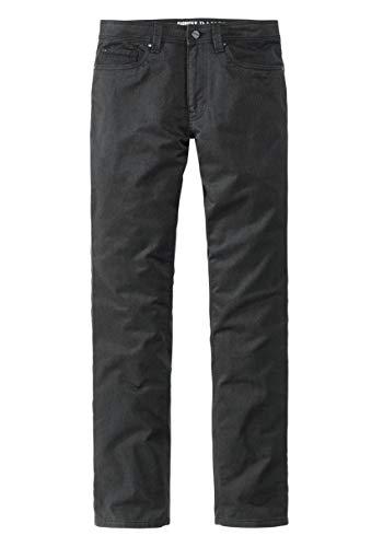 Straight Paddocks Jeans Unita Uomo Tinta C8wpwqxY5