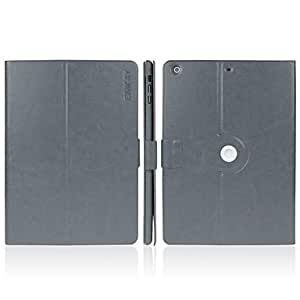 HPT iPad Air compatible Special Design PU Leather 360? Cases