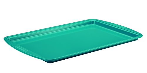 glass baking sheet - 9