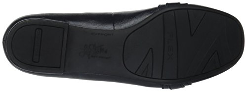 Lifestride Damesslip Instappers Loafer Lux Navy