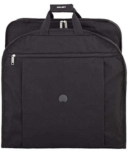 garment bag delsey - 1