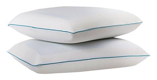 Olee Sleep Coolmax Traditional 00PW10M product image