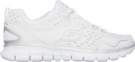 Skechers Sport Synergy A Lister Fashion Sneaker