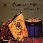 Diamond Jubilee Max 69% Regular discount OFF Championship