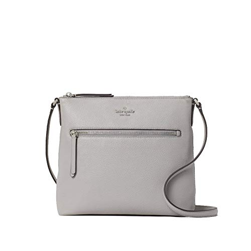Kate Spade New York Jackson Top Zip Crossbody Bag