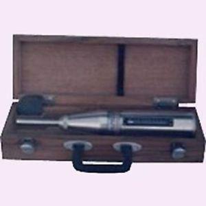 Ajanta Rebound Hammer Hand Tools For Concrete aei-205 O from Ajanta