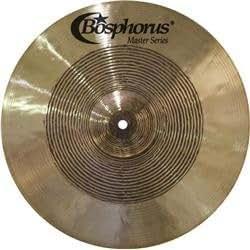 Bosphorus Hi Hat Cymbals : bosphorus cymbals bosphorus master series hi hat cymbal pair 14 musical instruments ~ Vivirlamusica.com Haus und Dekorationen
