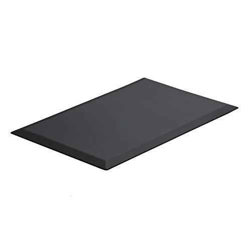 imprint-cumulus-pro-comfort-mat-black-24x36