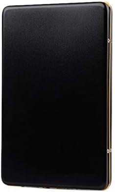 Semoic 超薄型モバイルハードディスク Usb 2.0外付けハードディスク 1Tbのハードディスク