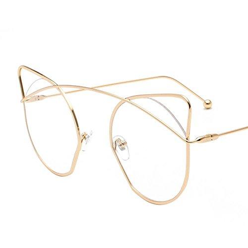 Aoligei Mâles et femelles de couleur film marée fashion shing polarisé gris ant section lunettes de soleil lunettes de soleil VhDq8SNNr