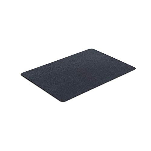 (VersaTex Multipurpose Utility Mat, Rubber )