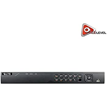 LT SECURITY LTD8504T-ST TVI DVR WINDOWS 7 64BIT DRIVER