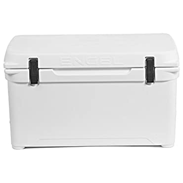 Engel High Performance ENG65 Cooler White