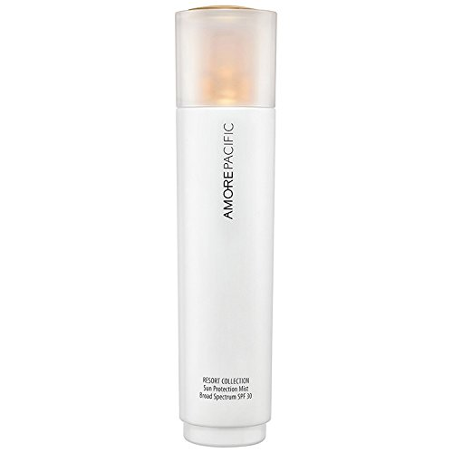 Amore Pacific Sunscreen - 2