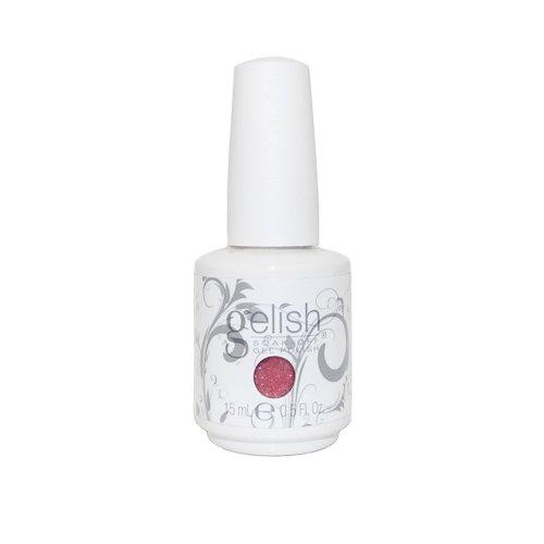 Gelish Nail Polish Ambience 01326