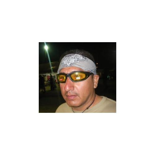 83906342ea free shipping Photochromic lenses Light Adjusting Motorcycle Sunglasses  Foam Padded for Men and Women. Free
