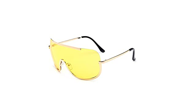 ebb791516b3 Amazon.com  Rosiest Sunglass On Sale