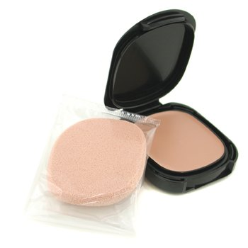 Advanced Hydro Liquid Compact Foundation SPF15 Refill - I40 Natural Fair Ivory - Shiseido - Complexion - Advanced Hydro Liquid Compact Foundation SPF15 Refill - 12g/0.42oz