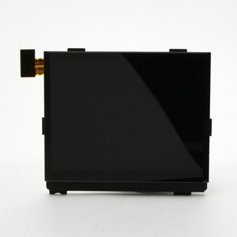 Blackberry Bold 9780 002 Original Replacement OEM LCD Scr...