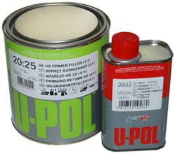 u-pol-1-liter-aprox-1-quart-42-voc-high-solids-high-build-urethane-primer-kit-with-fast-40-to-70-f-t