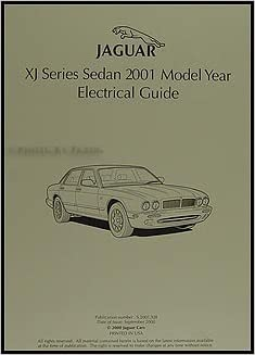 jaguar sovereign fuse box 2005 jaguar xj fuse box e27 wiring diagram  2005 jaguar xj fuse box e27 wiring