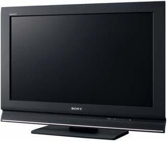 Sony KDL-32V4230- Televisión, Pantalla 32 pulgadas: Amazon.es: Electrónica