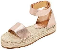 Splendid Women's Jensen Platform Sandal