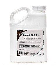 diquat-e-pro-aquatic-herbicide-equivalent-to-reward-1-gallon-by-diquat-e-pro