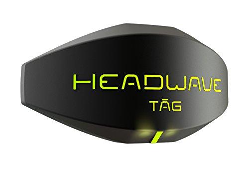 Headwave TĀG Loudspeaker for