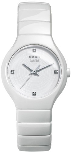 Rado Ladies Watches True Jubile R27696712 - WW
