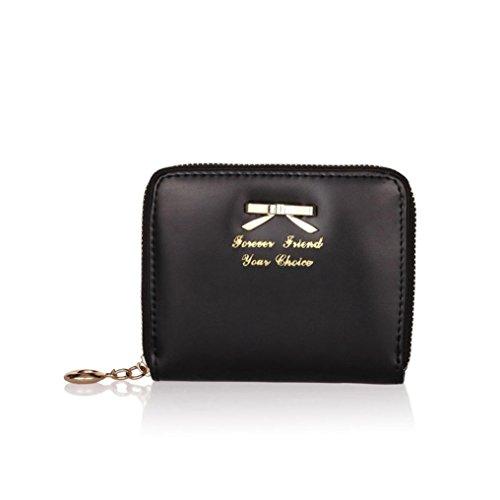 Wallet toraway Bowknot Wallets Handbags