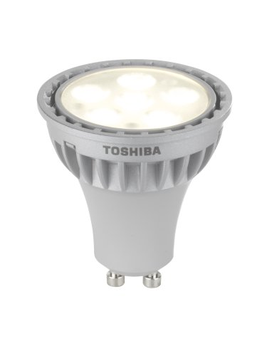 toshiba-e-core-5-watt-50w-replacement-gu10-led-energy-saving-bulb