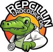 Amazon.com: repcillin Tratamiento natural Piel de Cocodrilo ...