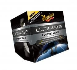 ultimate-paste-wax-11oz-3pack