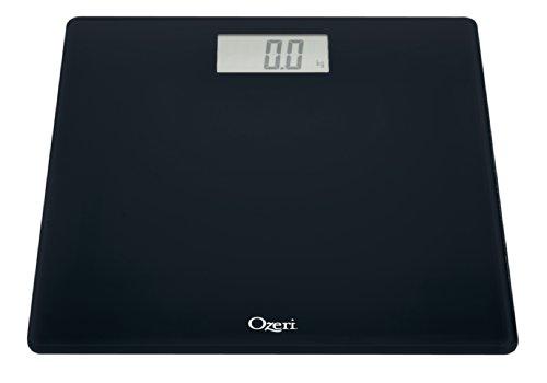 Ozeri 400 Digital Bath