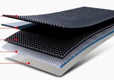 OppsDecor Manual for Folding Electric Treadmill