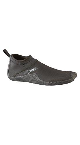 Xcel Men's Reefwalker Round Toe 1mm Boot