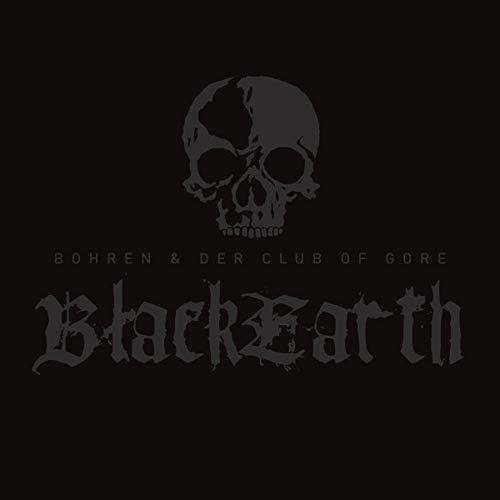 (Black Earth)