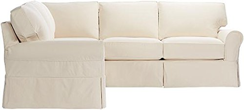 mayfair-slipcovered-sectional-37hx104w-classic-natural