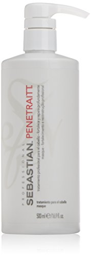 Sebastian - SEBASTIAN pennetraitt prof. Treatment 500 ml by Sebastian