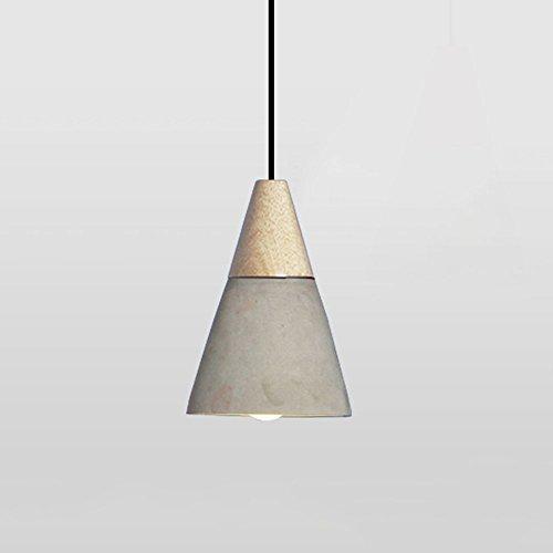 Natural Fiber Pendant Light