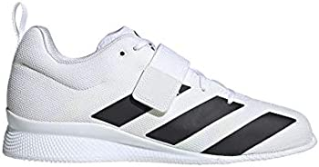 Adidas Men's Adipower Weightlifting Ii Cross Trainer Shoes