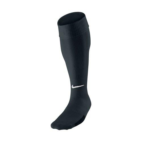 Iii Da Calcio Nike Calzini Parco U4wqxRFZ