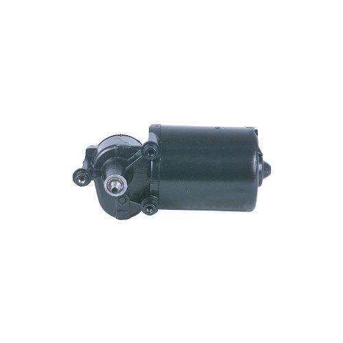 Cardone 40-211 Remanufactured Domestic Wiper Motor