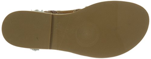 Everybody Brown Mobile Womens Everybody Beige Womens Cuoio Boot rqT4rY