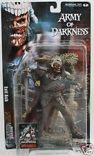 McFarlane Toys Movie Maniacs Series 4 Action Figure Army of Darkness Evil Ash (Toy Darkness)