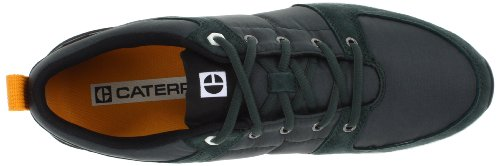 Caterpillar Heren Pacer Shoe Green