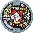 Watch specter ( specter medals ) / Kimedaru / Purichi group / Jibanyan