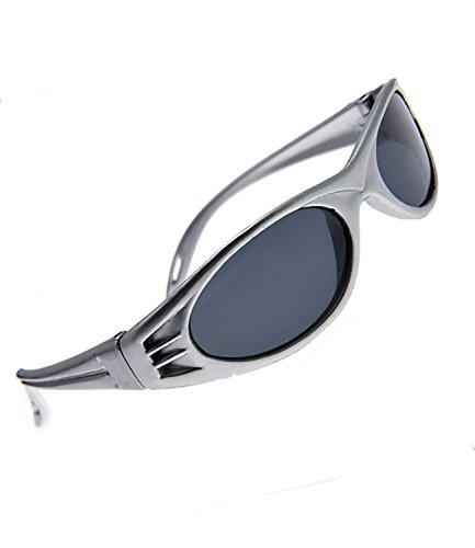 Cool Silver Sunglasses Teddy Bear Clothes Fits Most 14
