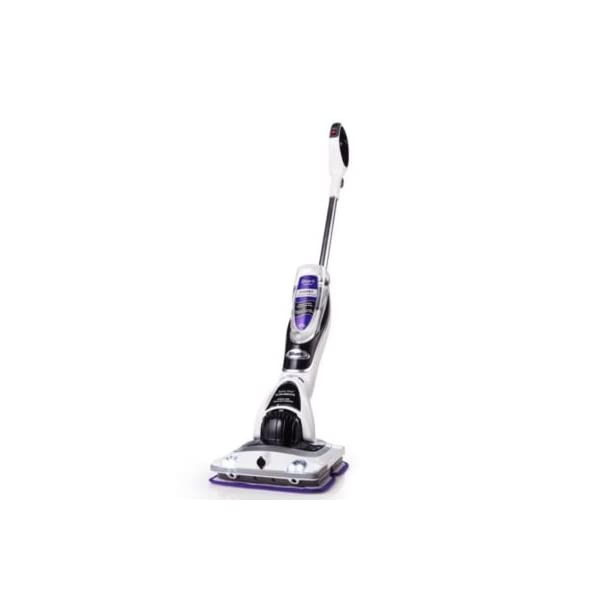 Shark Sonic Duo Upright Spray Floor Polisher & Carpet Cleaner KD450